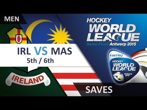 Great save by Bell on the post to deny a Malaysian flick IRL 2-0 MAS