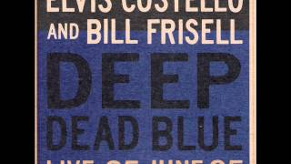 Watch Elvis Costello Love Field video