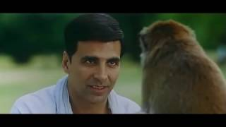 Housefull 2 - house full hindi movie