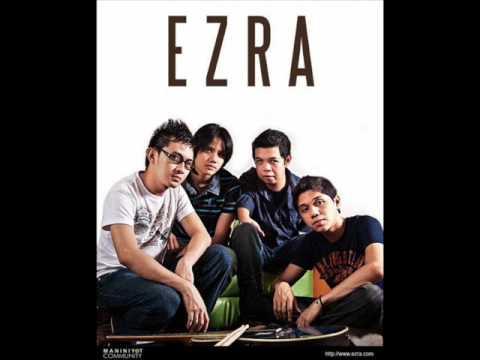 Ezra Band - Jacket