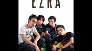 Watch Ezra Band Jacket video