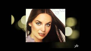 Watch Crystal Gayle The Sound Of Goodbye video