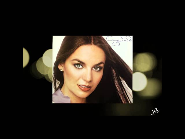 Crystal Gayle - The Sound of Goodbye