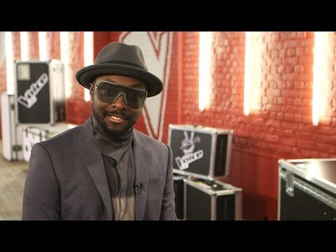The Voice UK 2013 | The Voice is live on FRIDAY - The Live Quarter-Finals - BBC One