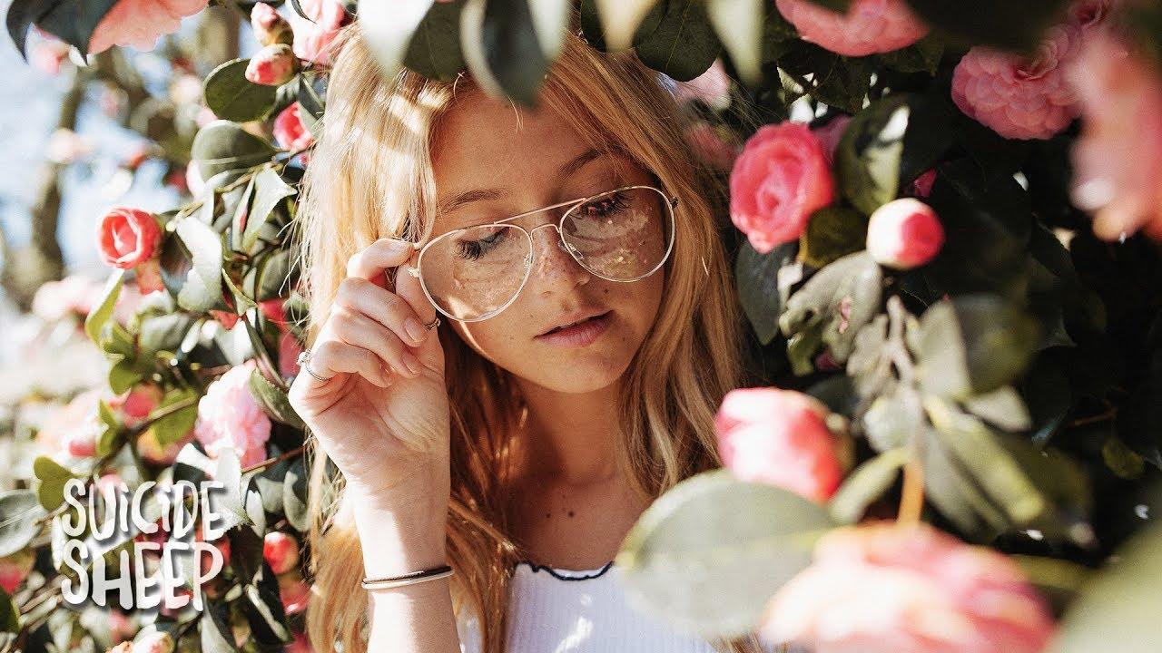 Matilda Lucas - Sky Blush (prod. [.nips])