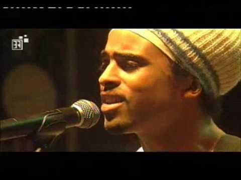 patrice-shashamani-everyday-good-no-woman-no-cry-live-.html