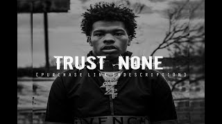 "[FREE] LIL BABY x GUNNA TYPE BEAT 2018 ""Trust None"" (Prod. By @two4flex)"