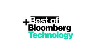 Full Show: Best of Bloomberg Technology (02/03)