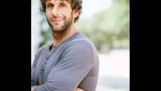 Watch Billy Currington She