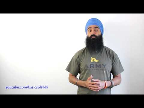 Woolwich terror attack: Ex British Army Sikh responds to London terror attack on Lee Rigby