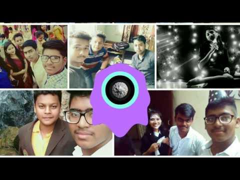 Friendship Day Song: Happy Friendship Day Mashup: Pallavi Mukund