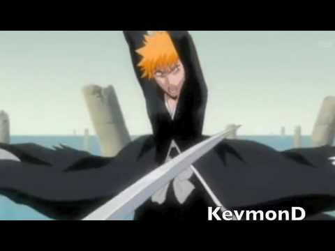 Ichigo vs Muramasa AMV Dead To Me