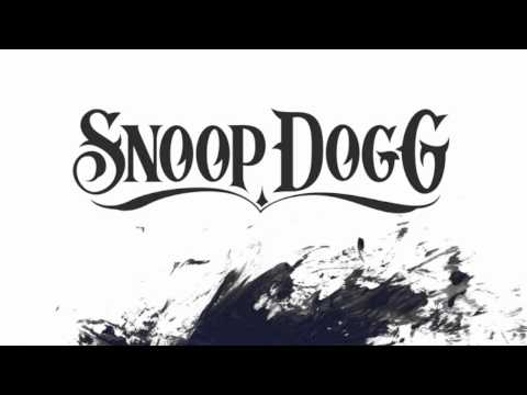 El Lay - Snoop Dogg f. Marty James (prod. Scoop Deville)