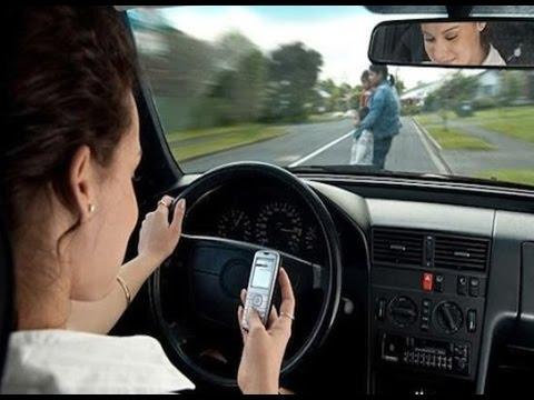 5 Malos hábitos que debes evitar al usar tu telefono celular