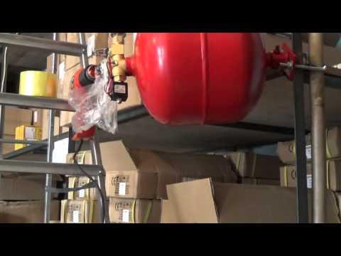 основные порошковая установка пожаротушения сзп-03 мини ухаживать термобельем