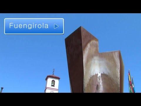 Fuengirola - Plage, tourisme et ambiance sous le soleil
