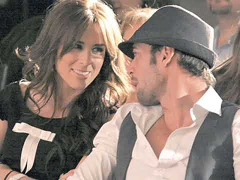 william levy wife. William Levy y Jacqueline