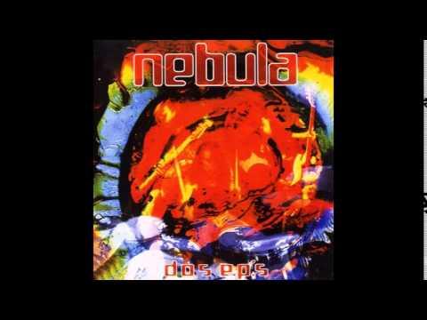 Nebula - Rocket
