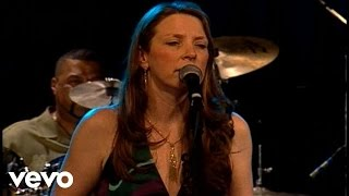 Watch Susan Tedeschi Sweet Forgiveness video