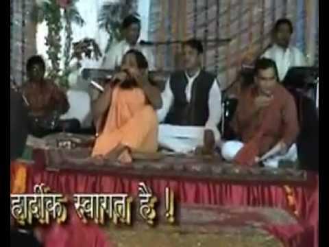 karmaro sangati rana koi bhi nahi khasolidham