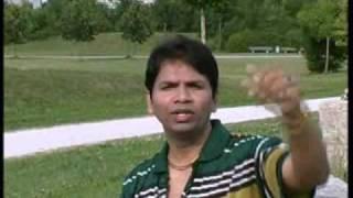 Lutfor Bangla Song  আমি মরার আগে