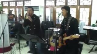 download lagu Rhasya Band Gadis Bukan Perawan gratis
