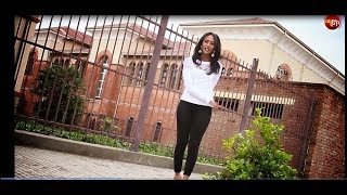 "New Eritrean Music ""Funetey "" By Danait Afeworki |Official Video- 2017"