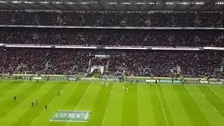 England rugby twickenham (2)