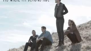 download lagu Imagine Dragons - Demons .mp3 gratis
