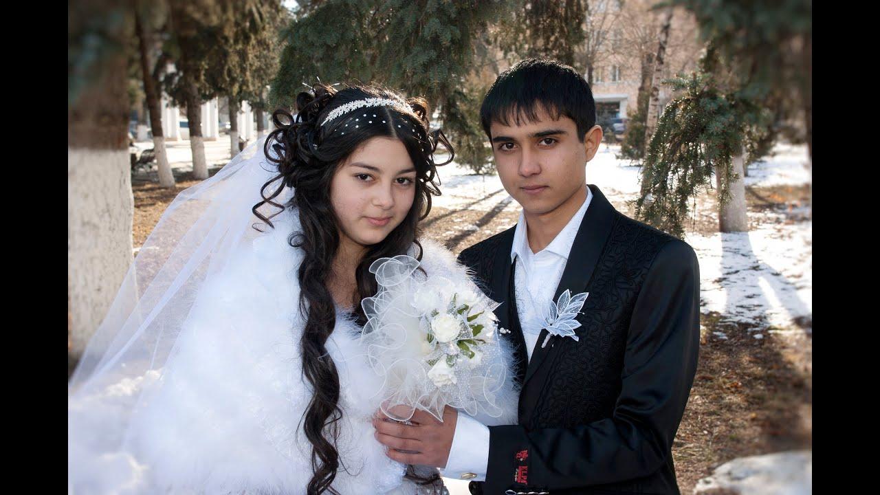Цыганская свадьба ютуб 3 фотография