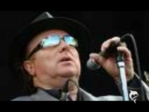 Van Morrison -- reminds me of you