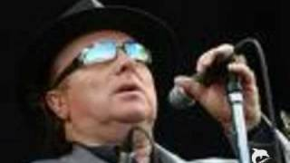 Watch Van Morrison Reminds Me Of You video