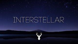 Download Lagu Interstellar | Ambient Mix Gratis STAFABAND