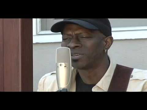 Keb Mo - A Better Man