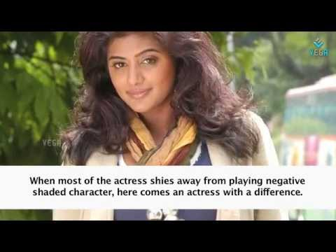 Kollywood Masala - 65 - Amala Paul, Ramesh Arvind, Priyamani video