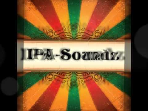 Bruno Mars - Grenade Reggae Remix (Presented by Ipa-Soundz)