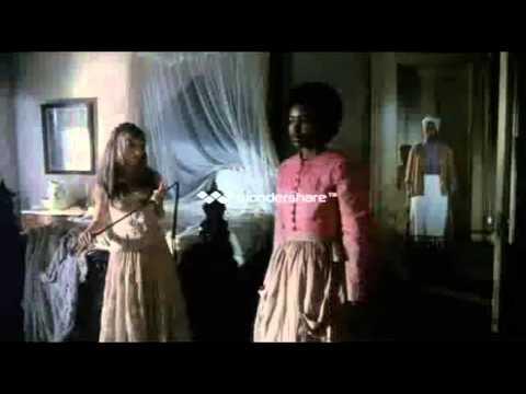 the Atrocities, Lies, Murders & Rapes Of Slavery #2: Mandingo- The Movie video