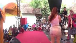 Download Lagu Kawin Batin - Anik Arnika Jaya Live Suci - Mundu - Cirebon Gratis STAFABAND