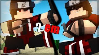 [HG 2em1] O VÍDEO MAIS ÉPICO DO CANAL ! ( InsaneHG 20+ Kills )