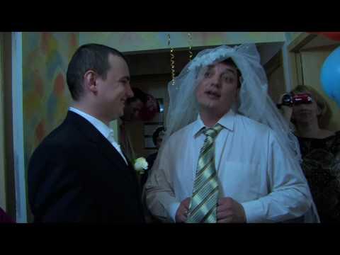 Выкуп - Подложная невеста.avi