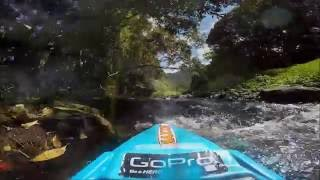 Best Of SicRc Jet Boat 2016