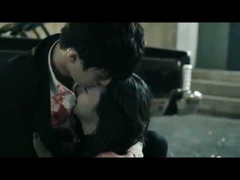 Bang Yong Gook (B.A.P) & Yang YoSeob (B2st) - I Remember MV