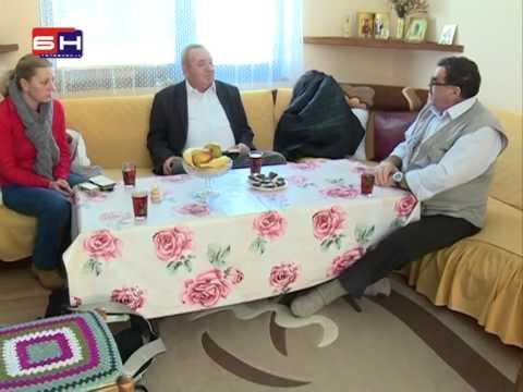 Sraman potez Nedeljka Mitrovica