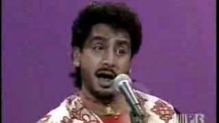 Gurdas Mann - Boliyan (live)