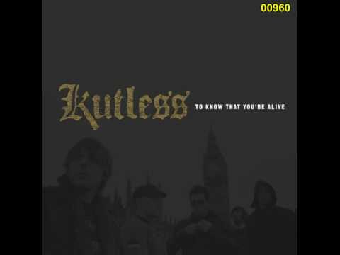 Kutless - You
