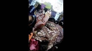 Naam Kirton -লীলা কীর্তন  Aostokalin Lila kirton by Shafali Sarkar - 2016