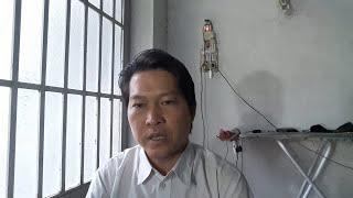 MC Quang Trường hướng dẫn làm MC đám cưới Clip DEMO