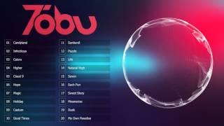 Download Lagu Top 20 songs of Tobu - Best Of Tobu Gratis STAFABAND