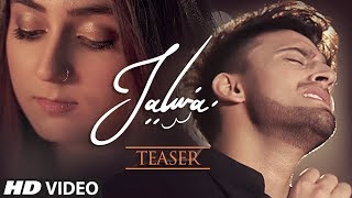 Song Teaser ► Usman Farooqi: Jalwa | Releasing on 21 December 2018