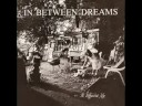 In Between Dreams - More Than a Girl (Audio)